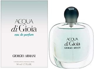 Best aqua perfume price Reviews