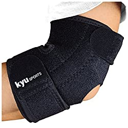 q? encoding=UTF8&ASIN=B01NBVFGMK&Format= SL250 &ID=AsinImage&MarketPlace=GB&ServiceVersion=20070822&WS=1&tag=ghostfit 21 - Best Tennis Elbow Supports - Top 5 Solutions REVIEWED