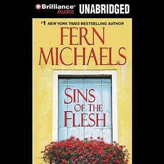 Sins of the Flesh cover art