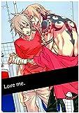 Erotica Manga