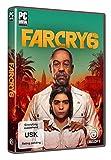Far Cry 6 - [PC]