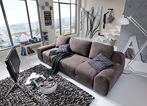 Big Sofa mit Schlaffunktion-200222145402