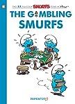 The Smurfs 25: The Gambling Smurfs