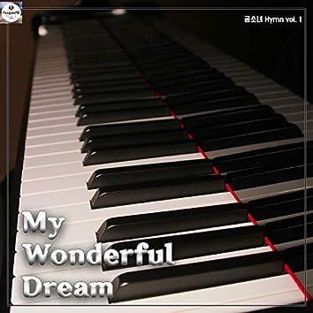 My Wonderful Dream