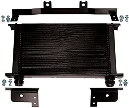 PPE Performance Transmission Cooler for 2003 2004 2005 CHEVY GMC LB7/LLY & LBZ/LMM 124060300