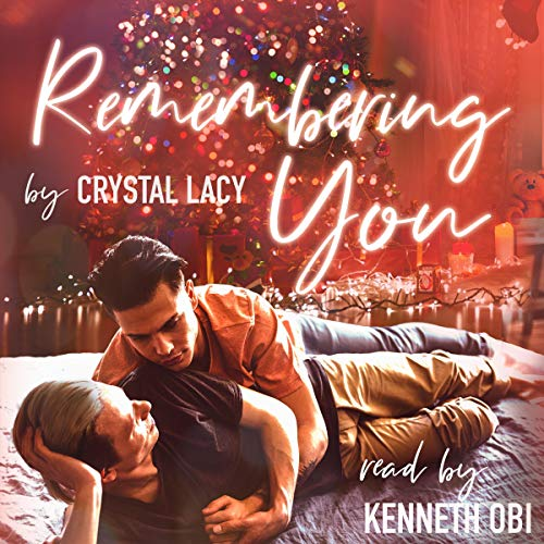 Remembering You cover art