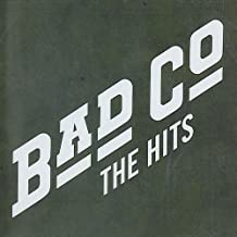 Best bad company the hits Reviews