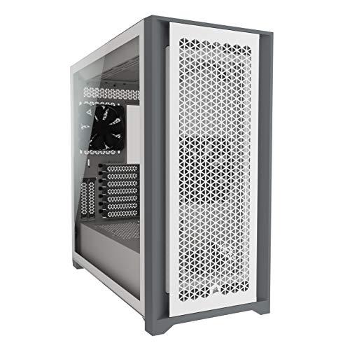 Corsair 5000D Airflow Mid Tower PC Case