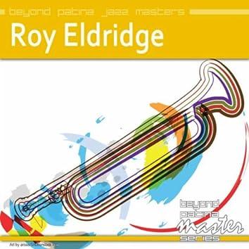 Beyond Patina Jazz Masters: Roy Eldridge