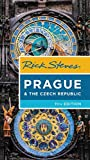 Rick Steves Prague & The Czech Republic (English Edition)