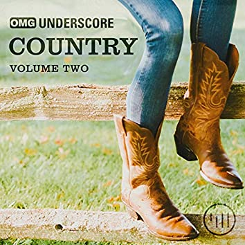 Country, Vol. 2