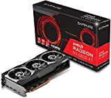 Sapphire Radeon RX 6800 XT 16G リファレンスモデル 21304-01-20G VD7446