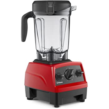 Best Vitamix Blender for smoothies-Vitamix Explorian Blender