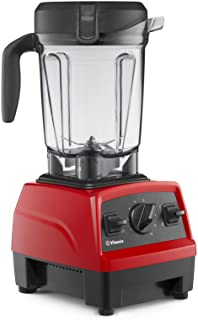 Blender With Ice Crusher