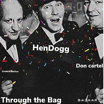 Through The Bag
