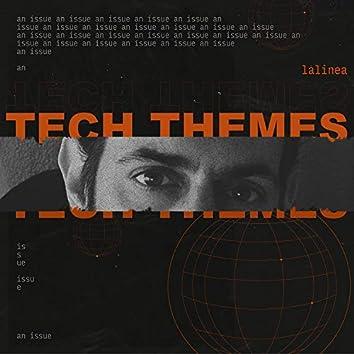 Tech Themes
