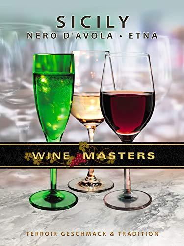 Wine Masters: Sicily [OV]