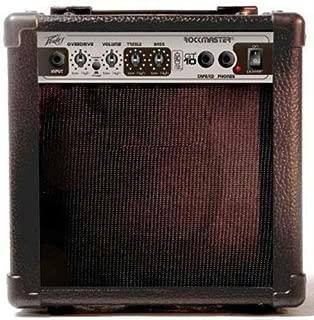 Peavey GT10 10 Watt Guitar Amp