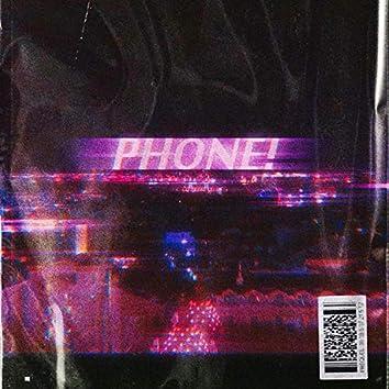 PHONE!