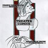 Theater Comics: Retrospective 1997-2020 (English Edition)