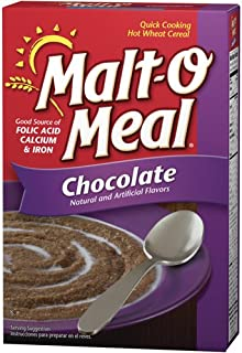 Best chocolate flavored cereal Reviews