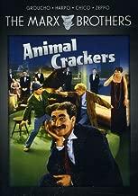 Best cracker un dvd Reviews