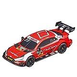 Carrera 20064132 Audi RS 5 DTM R.Rast, No.33, Mehrfarbig