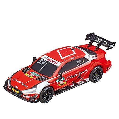 """Audi RS 5 DTM """"R.Rast, No.33"""" - CARRERA - GO!!!"""