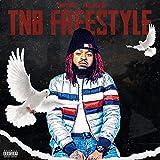 TNB Freestyle [Explicit]