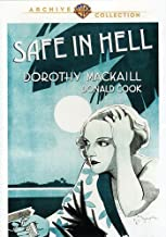 safe in hell film