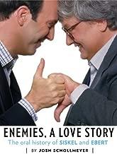 Enemies, A Love Story (Kindle Single)