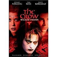 The Crow - Wicked Prayer [Import anglais]