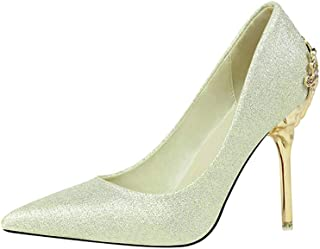 Best aka sorority shoes Reviews