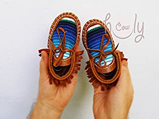 32c684ce8254f Amazon.com: Brown - Baby / Clothing, Shoes & Accessories: Handmade ...