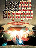 Lynyrd Skynyrd: Pronounced Leh-Nerd Skin-Nerd and Second Helping - Live From The Florida Theater