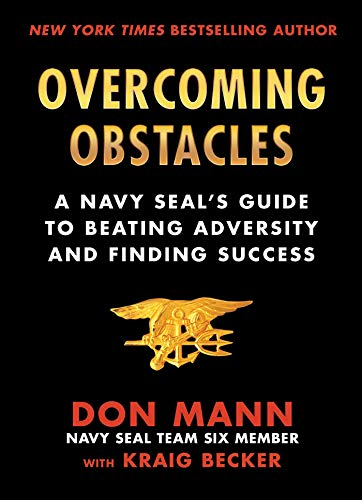 navy seal quotes - 6