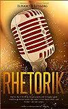 Rhetorik: Wie Sie durch Stimme