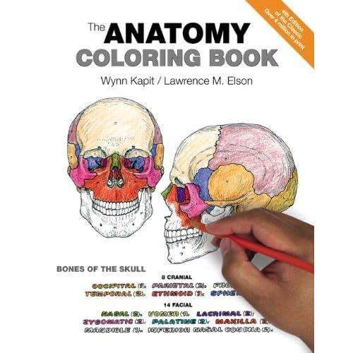 Science Coloring Books Amazon Com