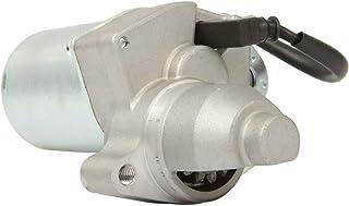 DB Electrical SCH0066 Starter for Kohler Engine SCH395 Lawn Garden
