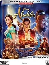 Best aladdin blu ray price Reviews