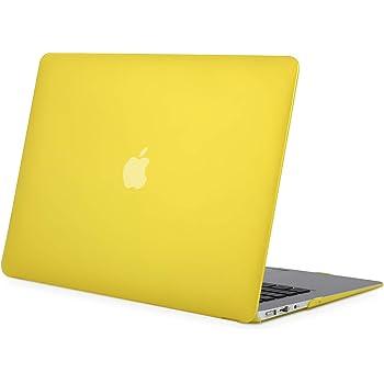 2 en 1 Mate Glitter Bling Texture Estuche r/ígido para PC ultradelgado y liviano con funda para teclado para MacBook Pro 13 con retina B BELK-MacBook Pro 13 con vitrina Retina A1502//A1425