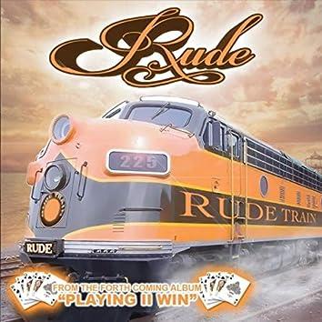 Rude Train