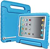 Best Ipad2 Cases - iPad 2 Case / iPad 3 Case / Review