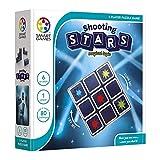 smart games- Rompecabezas, 24 x 24 x 6cm (SmartGames 5414301523178)