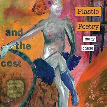 Plastic Poetry