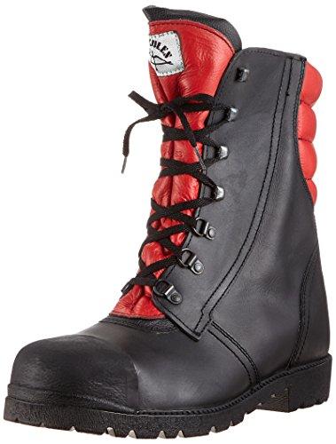 Makita 988041146 Sicherh.Schuhe Herkules Rennst