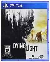 Dying Light (輸入版:北米)