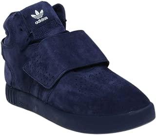Tubular Invader Strap BB5036 Blue Sneaker Schuhe Shoes Mens