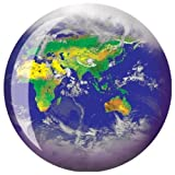 World Viz-A-Ball Bowling Ball (6lbs)