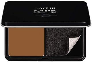Make Up For Ever R520 Matte Velvet Skin Blurring Powder Foundation 11G